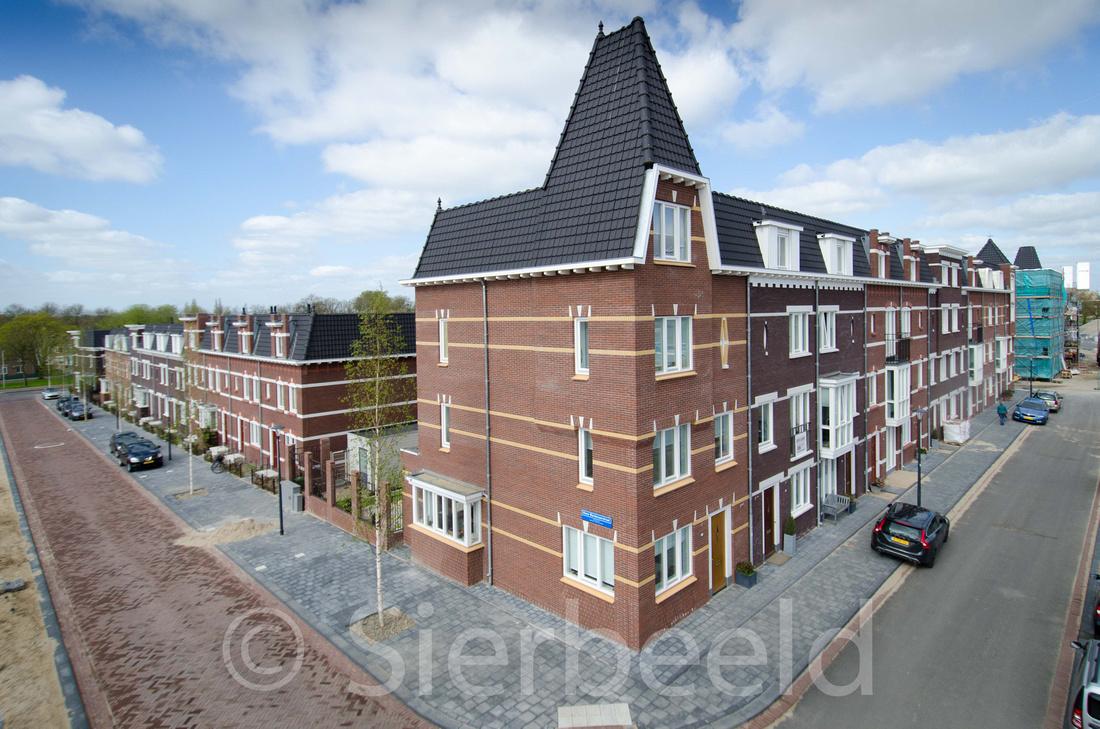 Koningsdaal Nijmegen